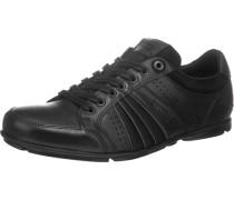 Firebaugh Sneakers schwarz