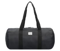 Reisetasche 'Packable'