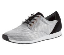 Schmaler Sneaker 'Kasai' grau