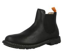Chelsea Boots 'Belanger'