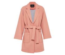 Casual Mantel rosa