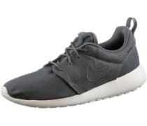 Sneaker 'roshe ONE Premium' dunkelgrau