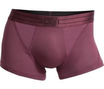 Boxer CR7 Fashion Trunk Micro. M. lila