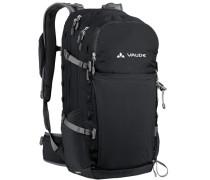 Trek & Trail Varyd 30 Rucksack 53 cm Laptopfach schwarz