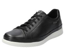 Sneaker 'Thomas' schwarz