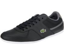 Taloire Sport 116 1 Sneakers schwarz