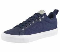 Sneaker »Chuck Taylor All Star Fulton« blau