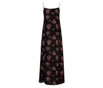 Kleid 'Nayla Slit'