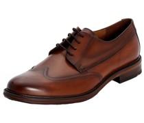Schuhe 'Orid'