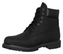 Boots 'AF 6IN Premium Boot' schwarz