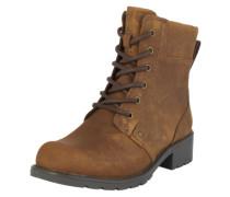 Boots 'Orinoco Spice' braun