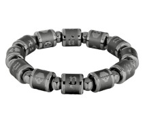 Armband 'Selous'