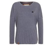 Sweatshirt 'Heimdahl Iii' blau