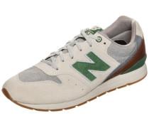 Sneaker 'mrl996-Nh-D' beige