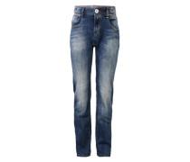 Jeans 'Brannon' blue denim