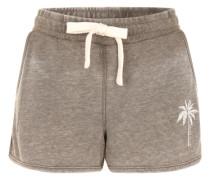 Shorts 'Onlolivia' khaki