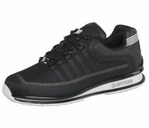 Sneaker 'Rinzler Trainer' schwarz