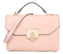 Handtasche 'Pirewien' rosa