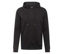 Sweatshirt 'Storms'
