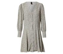 Kleid 'licura'