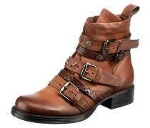Boots 'Norton'