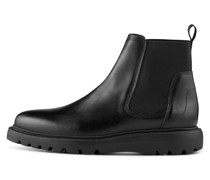 Chelsea Boots ' Stb-Kite Chelsea L '