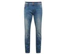 Jeans 'Denim' blue denim