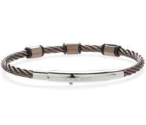 Armband »1127« braun