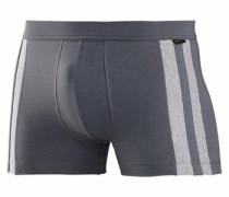 Boxer Shorts anthrazit