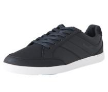 Sneaker 'Creeland' blau