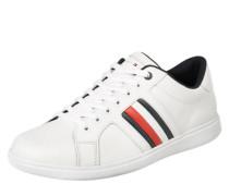 Sneaker low 'd2285Anny 2A' weiß