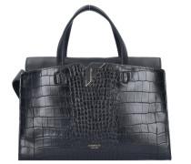 Brompton Shopper Tasche 37 cm schwarz
