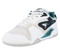 Sneaker 'Ultralite 2'