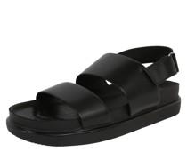 Sandale 'erin'