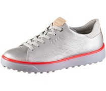 Sneaker 'W Golf Tray Lyra'
