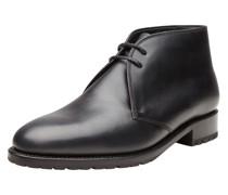 Boots 'No. 6610'