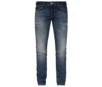 Jeans 'Morris'