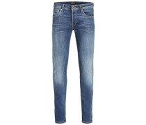 Slim Fit Jeans 'glenn Original AM 431'
