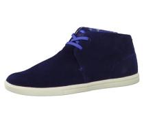 Schuhe EK Fulk Mid 6945A blau