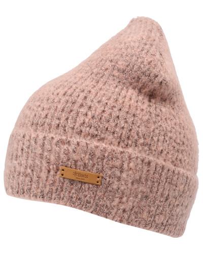 Mütze 'Lennon' rosa