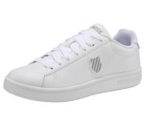 Sneaker 'Court Shield M'