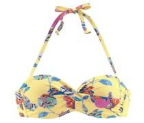Bikini-Top 'Jam'