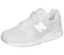 Sneaker 'm530-Aw-D' weiß