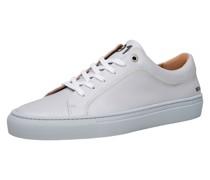 Sneaker 'No. 126 MS'