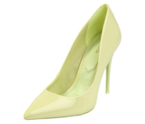 High Heel Pumps 'stessy' apfel