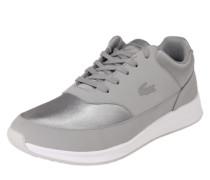 Chaumont Lace Sneaker Damen grau
