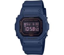 Uhr 'dw-5600Bbm-2Er'
