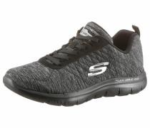 Sneaker 'Flex Appeal 2.0'