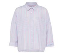 Bluse 'tjw Tommy Shirt L/S 20'
