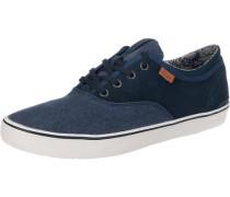 Smart Sneakers blau